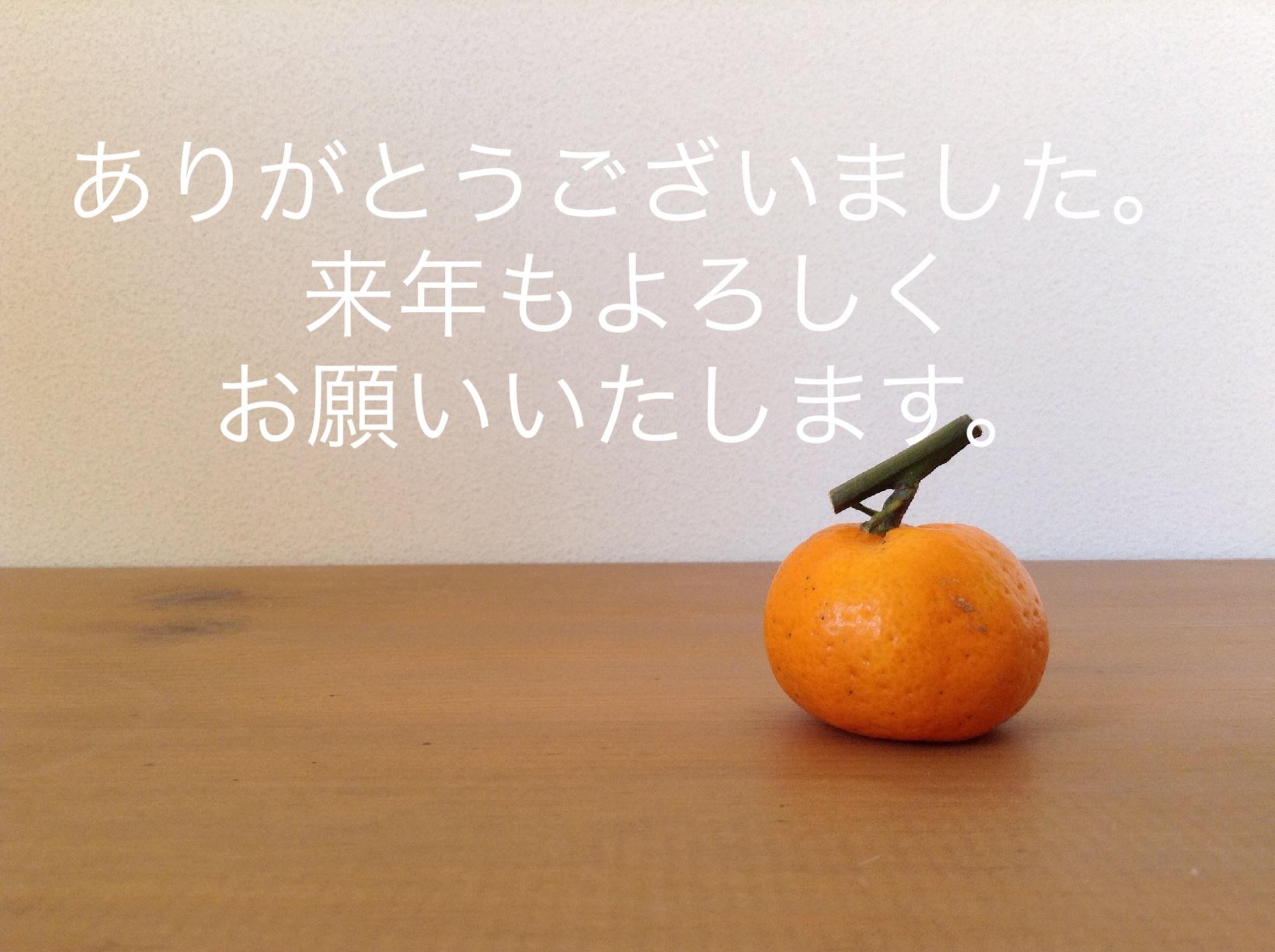 201512300820070f2.jpg