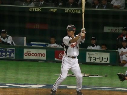 野球 - NewsPod