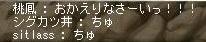 Maple151217_174712 (2)