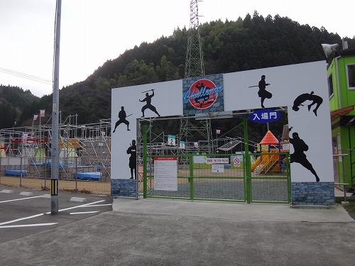 DSC01201.jpg
