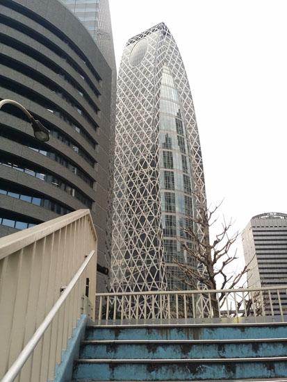 20160111_153252.jpg