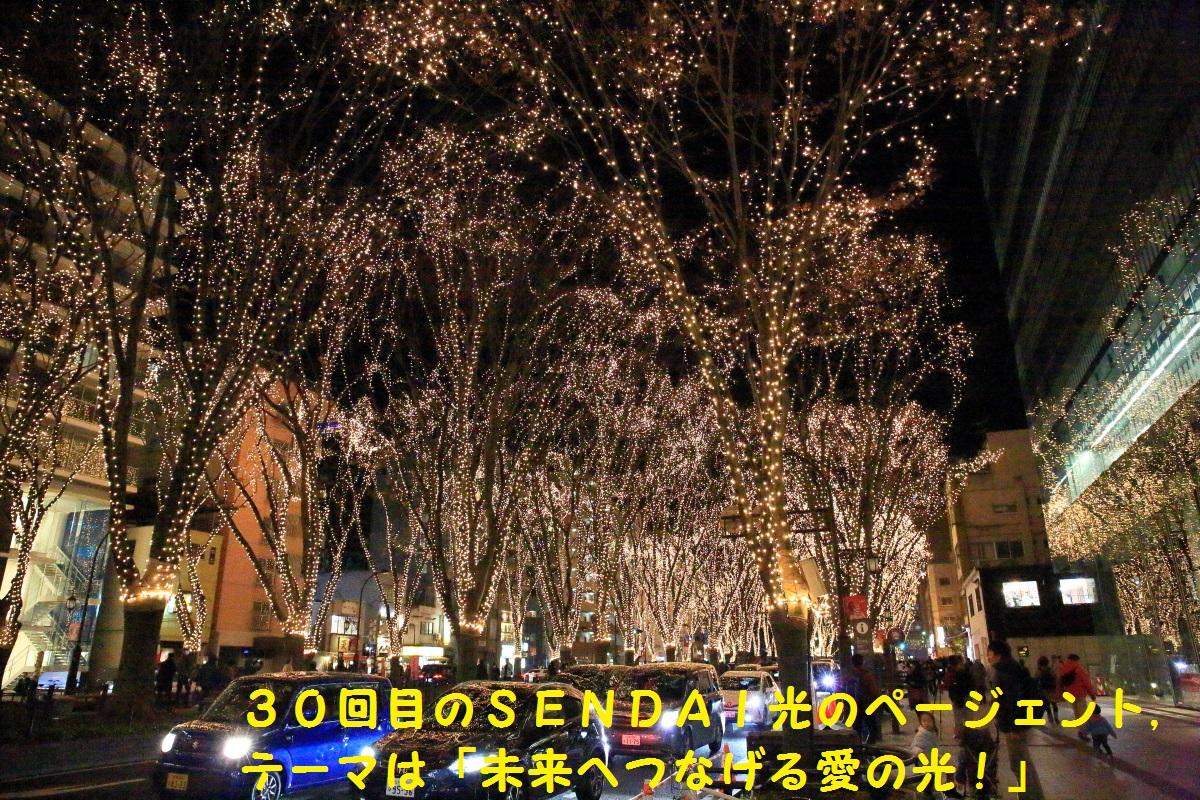 4_20151221012000a1c.jpg