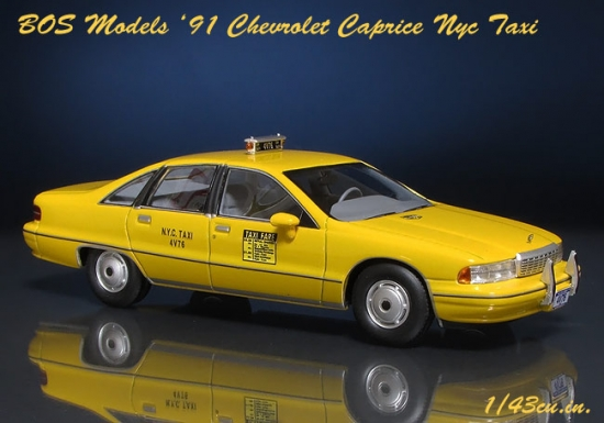 Bos_91_Caprice_Taxi_01.jpg