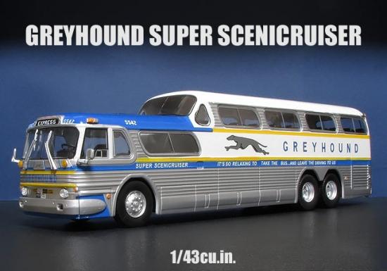 HC_Scenicruiser_01.jpg