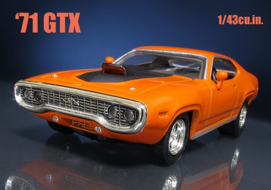 Hot_Wheels_71_GTX_01.jpg