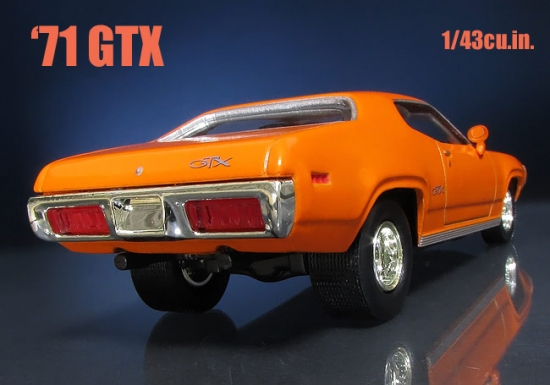 Hot_Wheels_71_GTX_02.jpg