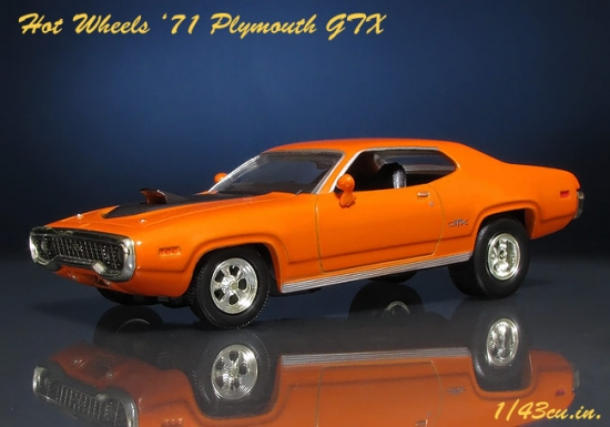 Hot_Wheels_71_GTX_03.jpg