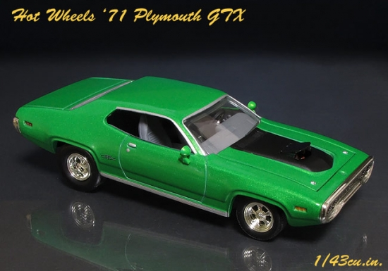Hot_Wheels_71_GTX_05.jpg