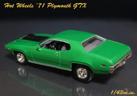 Hot_Wheels_71_GTX_06.jpg