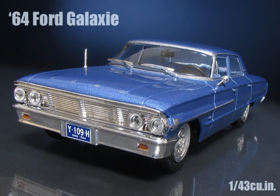 WhiteBox_64_FORD_GALAXIE_01.jpg