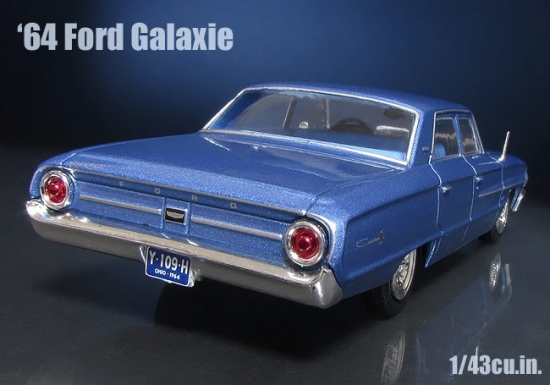 WhiteBox_64_FORD_GALAXIE_02.jpg
