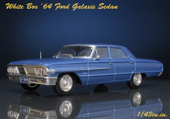 WhiteBox_64_FORD_GALAXIE_03.jpg