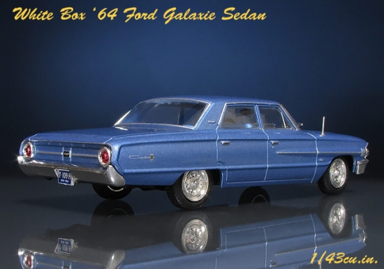 WhiteBox_64_FORD_GALAXIE_04.jpg