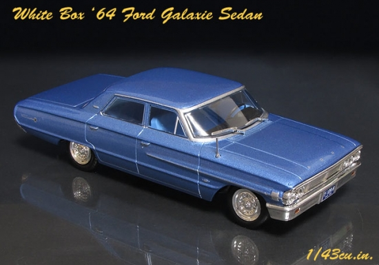 WhiteBox_64_FORD_GALAXIE_05.jpg
