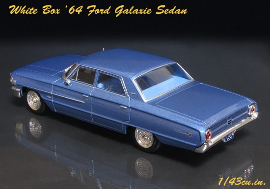 WhiteBox_64_FORD_GALAXIE_06.jpg