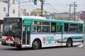 DSC_0891_R.jpg