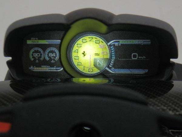 mater 500