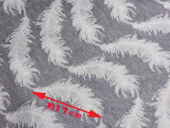 花バルーン羽刺繍1