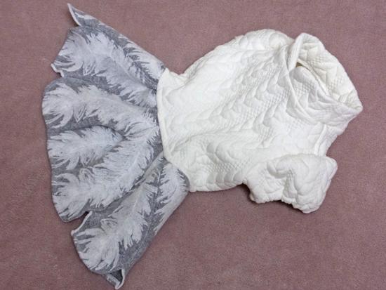花バルーン羽刺繍2