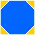 カフェマット形状正方2-1
