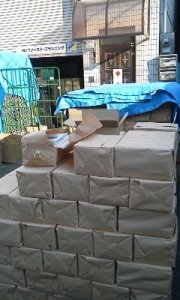 160105_大量の荷物