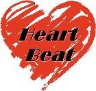 heart Beat1-1-1