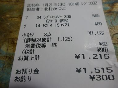 mini_DSC03596.jpg