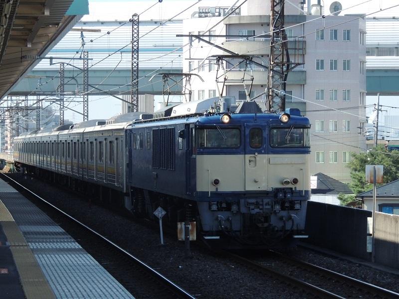 DSCN4237.jpg