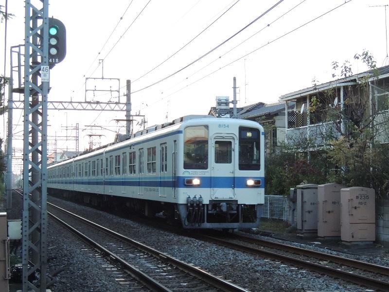DSCN4261.jpg