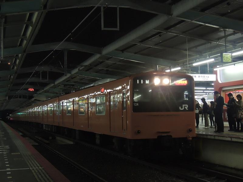 DSCN4649.jpg