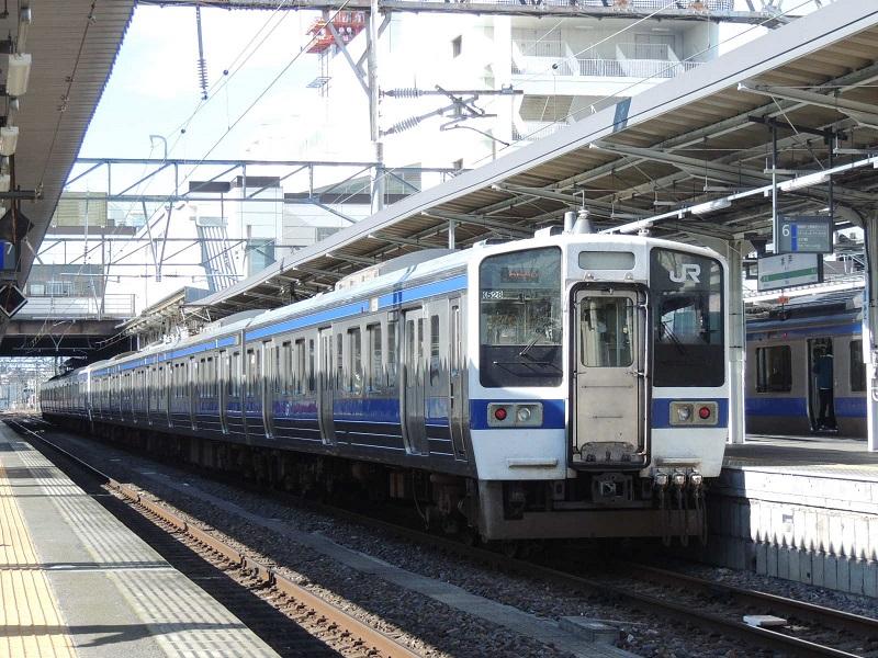 DSCN4820.jpg