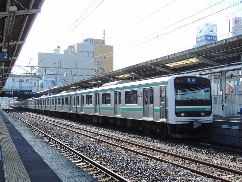 DSCN4831.jpg