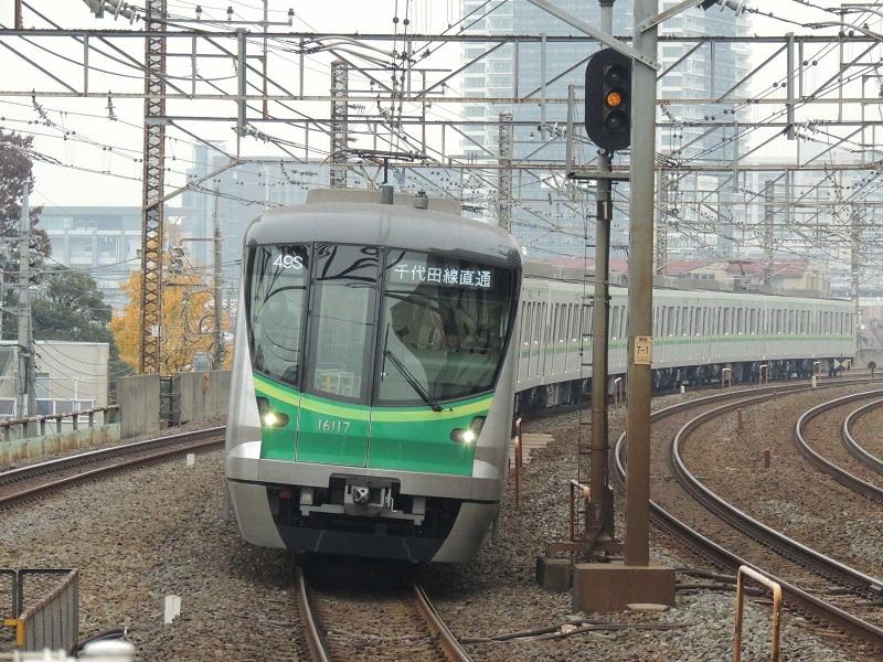 DSCN4958.jpg