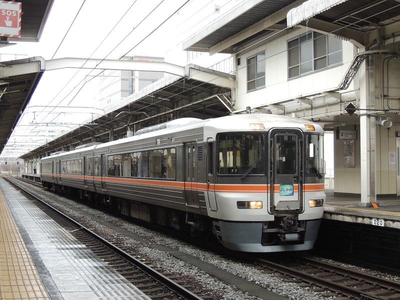 DSCN5202.jpg