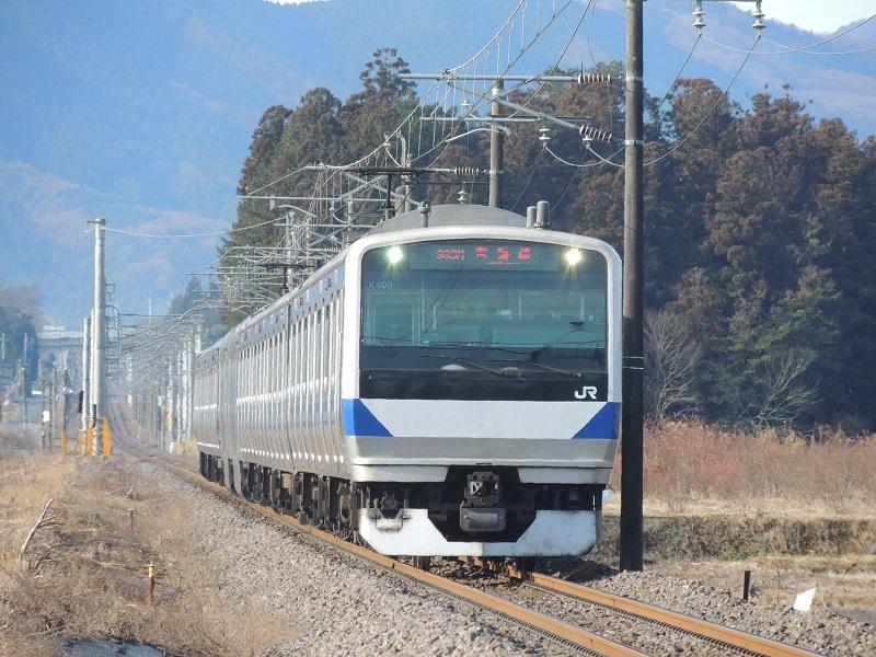 DSCN5245.jpg