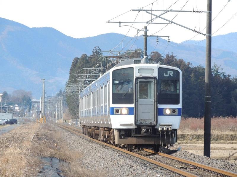 DSCN5249.jpg