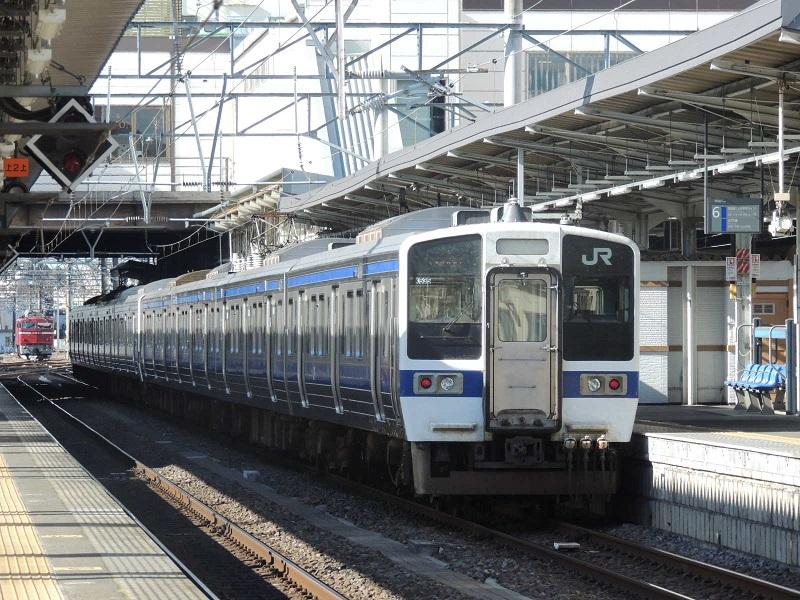 DSCN5260.jpg
