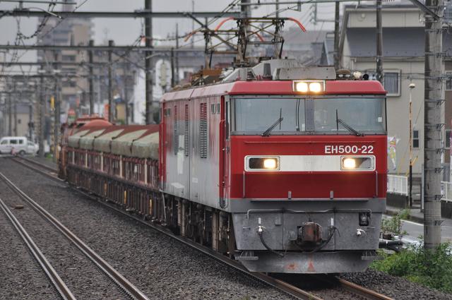 150907kitaageo (7)