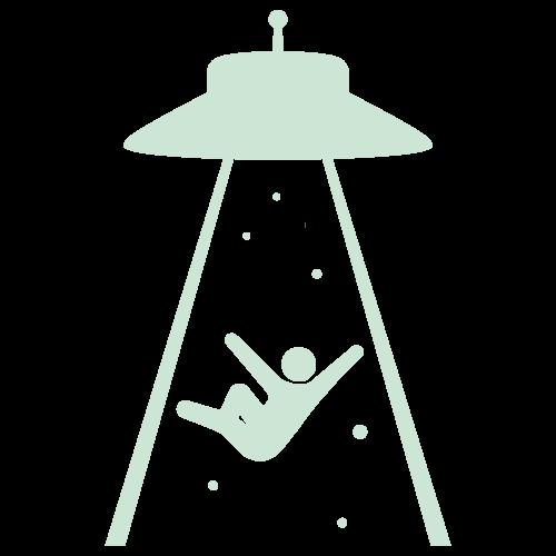 alien_201512190930049f9.png
