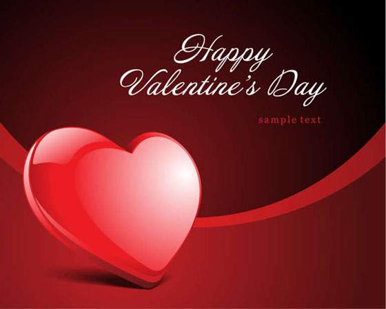 free-vector-illustration-valentinesday-08.jpg