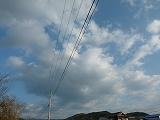 P1280342.jpg