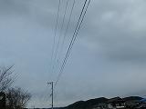 P1280382.jpg