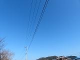 P1580096.jpg