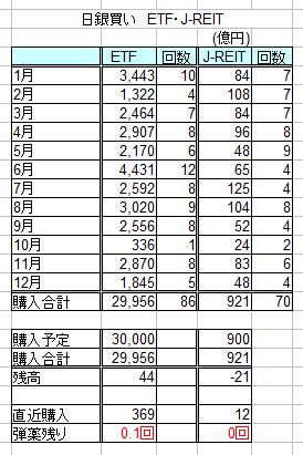 2015-12-10_17-48-27_No-00.png