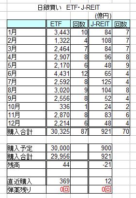 2015-12-14_22-24-16_No-00.png