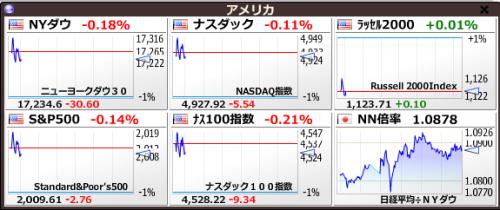 2015-12-15_0-1-48_No-00.png