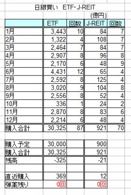 2015-12-15_21-55-3_No-00.png