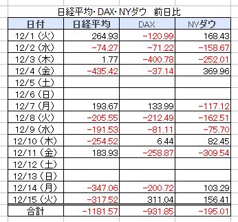 2015-12-16_7-32-32_No-00.png