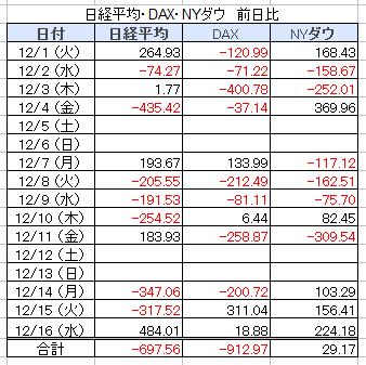 2015-12-17_7-53-23_No-00.png