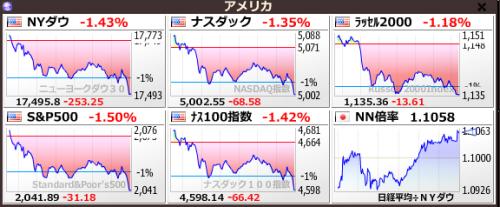 2015-12-18_8-16-5_No-00.png